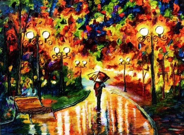 Umbrella (135)