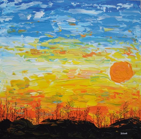Slnko 1