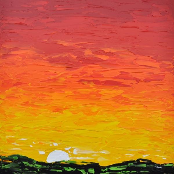 Slnko 4