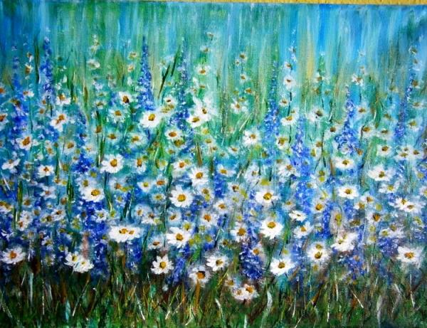 Letné kvety1