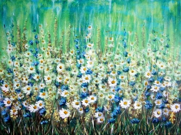 Letné kvety2