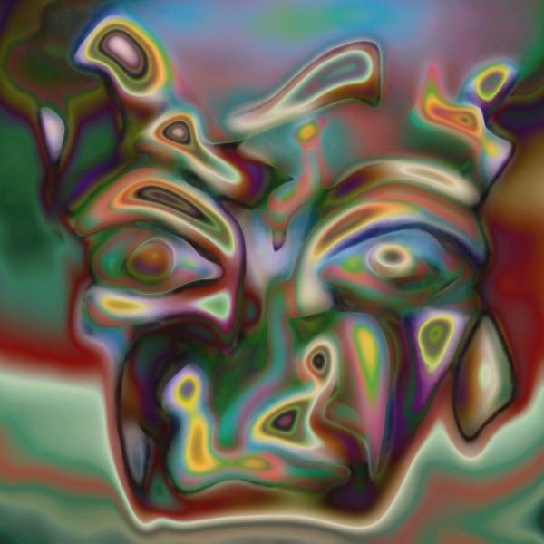 Zrkadlo pocitov C1