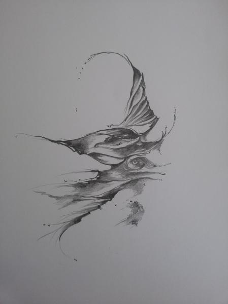 Ilustrace V