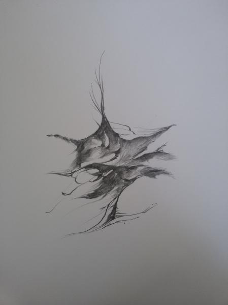 Ilustrace VI