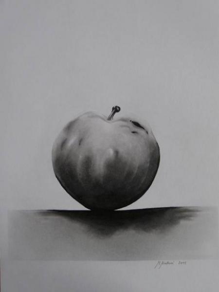 Galerie Kategorie Kresba Dilo Jablko I Artodox Eu