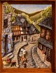 Stará Bretagne