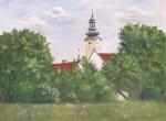 2011_Borovany