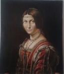 Lucrezia Crivelli
