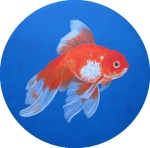 Zlatá rybka I.