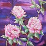Ruže 1.