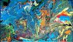 Podmořský svět-prodáno
