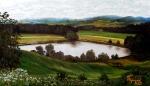 Byšička rybník