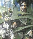 Grigorij Jefimovič Rasputin