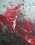 Abstrakcia  A50-2019