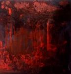Když hoří les, démoni tančí