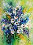Kvety leta1