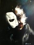 Masky III
