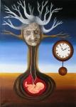 Strom času