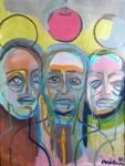 Tři Grácové