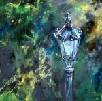 Štramberská lucerna