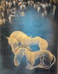 Zlatý koně