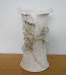 Keramická váza..
