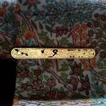 Kravatová spona