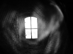 Okno do......