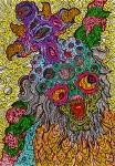 Psychedelical Mind