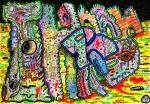 Graffiti Thrash
