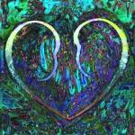 Srdce I.