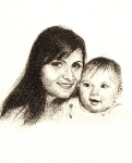 2012_SofiaAndMum