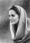 2014 Angelina Jolie