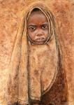 Afrika - odvrácená tvář
