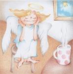 Anděl August