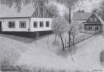 Hartíkov - léto 1998