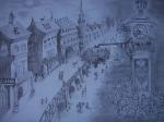 Alla Karlovy Vary:D