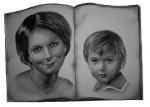 portrét09