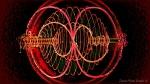 Spirála a Magnetismus 10