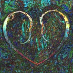 Srdce III.