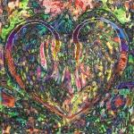 Srdce IV.