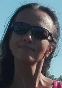 Eva Kevická