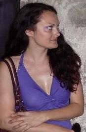Nadinka