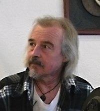 Doucha Jiří