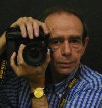 Milan Šusta