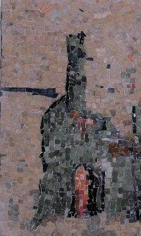 mosaicelen
