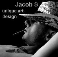 Jacob Silent